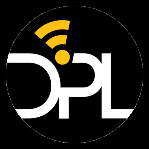 Deprolabs Logo